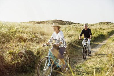 retirement quotes funny and inspirational wishes southern living