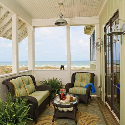 homes collection outdoor furniture - Outdoor Furniture Coming Soon - Southern Living