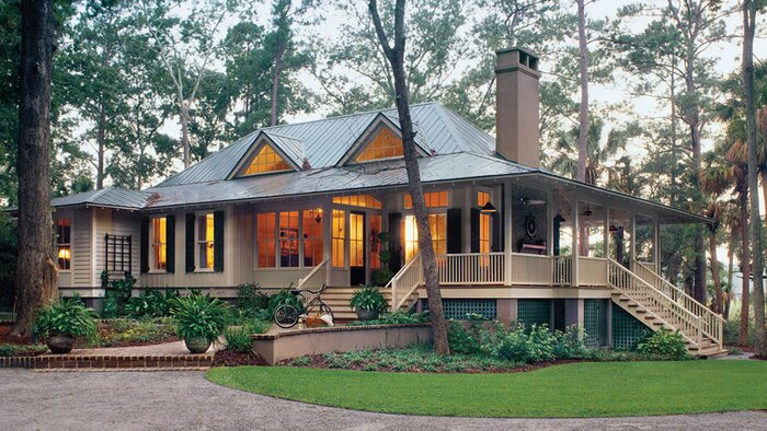 Top 12 Best-Selling House Plans - Southern Living Old Flat Top Home Designs on old flat hat, old broad top, old flat bottom, old flat cap, old flat back, old wood top, old bar top, old flat front, old high top, old happy top, old flat shoes, old metal top, old apartment top, old rock, old athens,