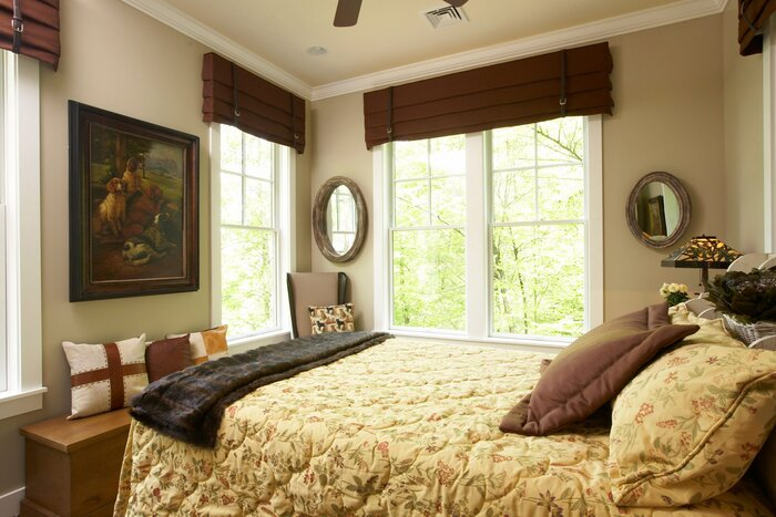 curtain best window treatment on with ideas for incredible master royal pinterest cookies icing treatments bedroom decorating