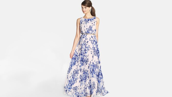 Stunning Spring Trends We Can\'t Wait to Wear to a Wedding ...