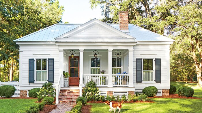 Brandon ingram florida cottage