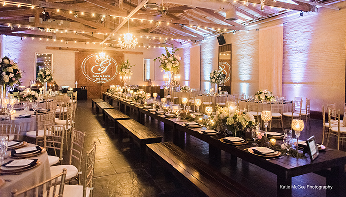 Most Beautiful Wedding Venues | The Most Beautiful Wedding Venues In Savannah Southern Living