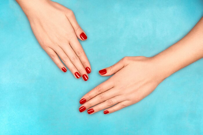 How to Make a Manicure Last Longer- Southern Living