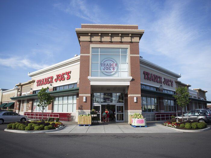 Here\'s How to Win a Gift Card to Trader Joe\'s- Southern Living
