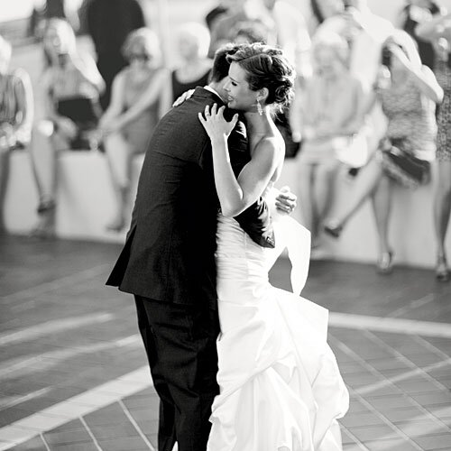 First dance wedding songs southern living first dance wedding songs junglespirit Gallery
