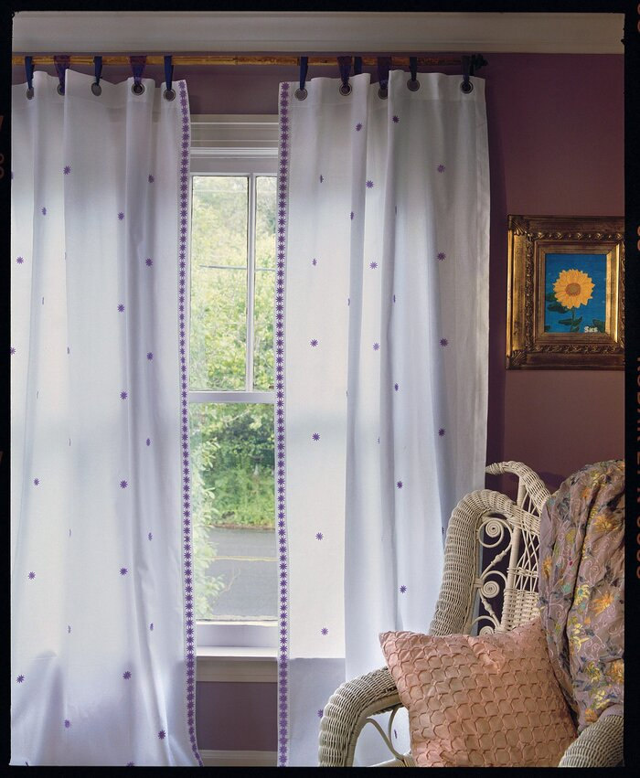 and pinterest made curtains stupendous ideas renovating ready images lined drapes lille curtain curtainsready designer
