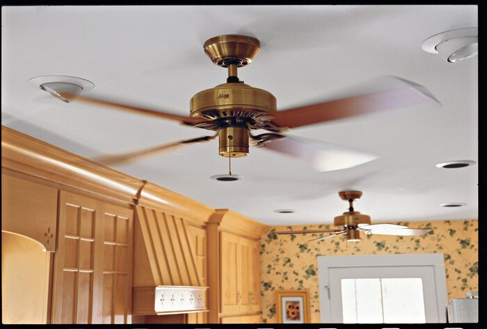 trendy design industrial looking ceiling fans. Ceiling Fans  PROMO Southern Living