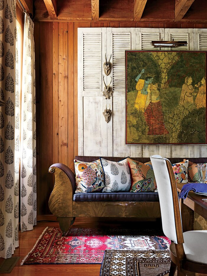 7 Things that Make a Home Unsophisticated - Southern Living