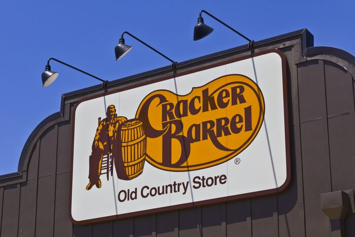 Where did cracker barrel get its name southern living cracker barrel solutioingenieria Image collections