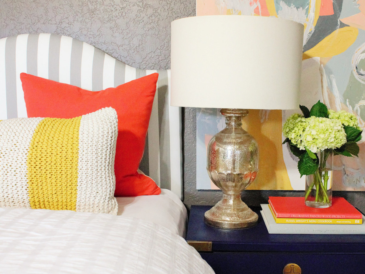Unexpected Ways To Add Southern Charm To Your Dorm Room Southern