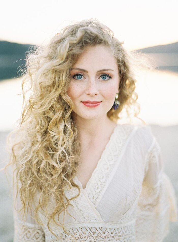 The Best Haircuts For Naturally Curly Hair Hairstyles