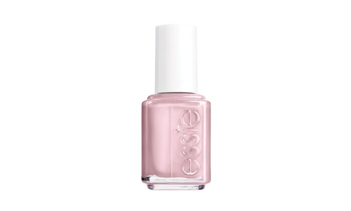 Essie and CVS Are Launching a Loyalty Program - Southern Living