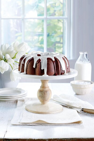 Best Chocolate Cake Recipes Southern Living