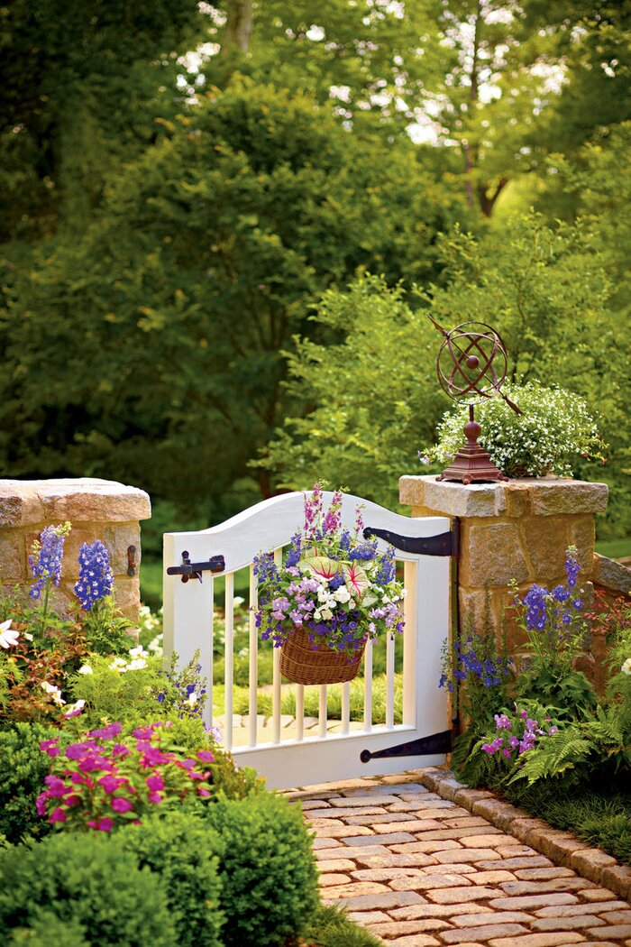 gates terrace teaser category product garden cast iron gate