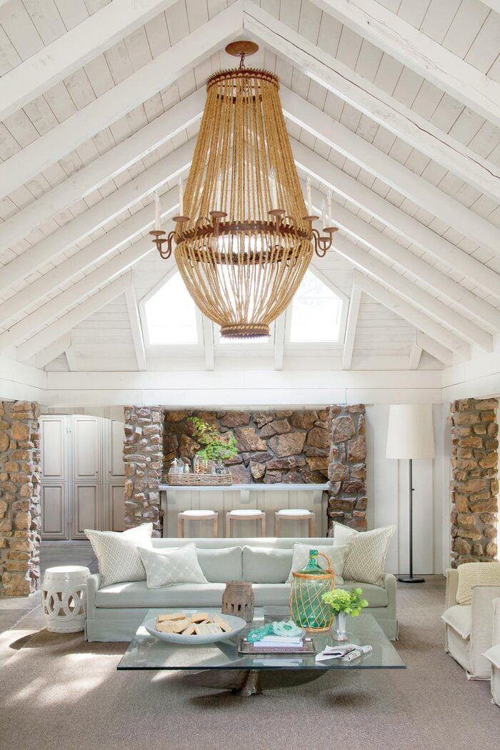 Nature-Inspired Lake House - Southern Living on southern living horseshoe bay, southern living architecture, southern living bathroom, southern living landscape, southern living windows, southern living interior, southern living bedding, southern living exterior, southern living kitchen cabinets, southern living outdoor, southern living home, southern living rooms, southern living chairs, southern living fireplaces, southern living decorating ideas, southern living bedroom, southern living doors, southern living modern, southern living glass, southern living lamps,