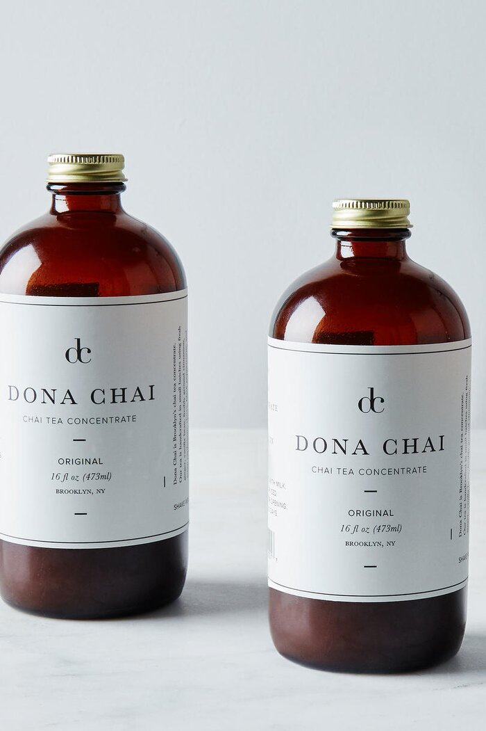 Mothers day gift ideas southern living mothers day food52 dona chai image negle