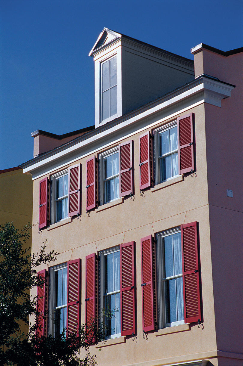 window shutters images sliding rxbring on the color stylish window shutters southern living
