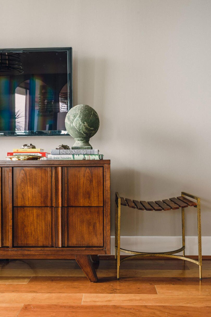 5 decorating tips for small apartments southern living