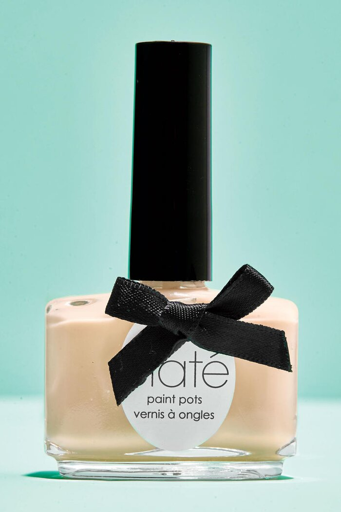 Best New Nail Polish Colors for Summer - Southern Living
