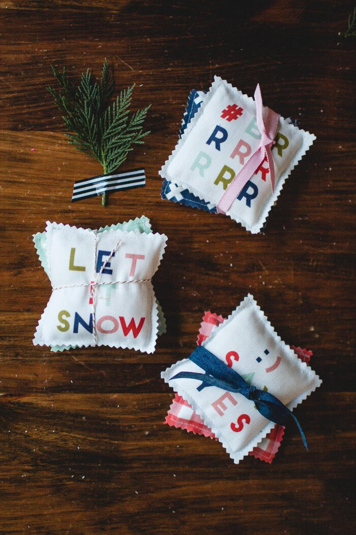 20 DIY Christmas Gifts Anyone Would Be Excited to Open - Southern Living