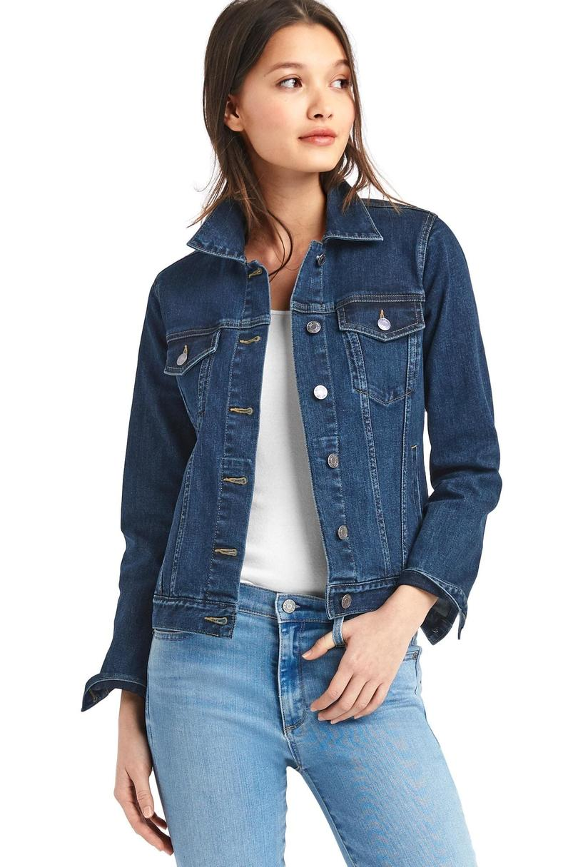 Rx_1710_80s Trends_denim Jackets Now