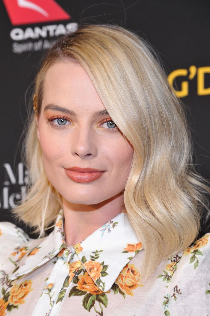 Best Hair Cuts For Summer 2018 Southern Living