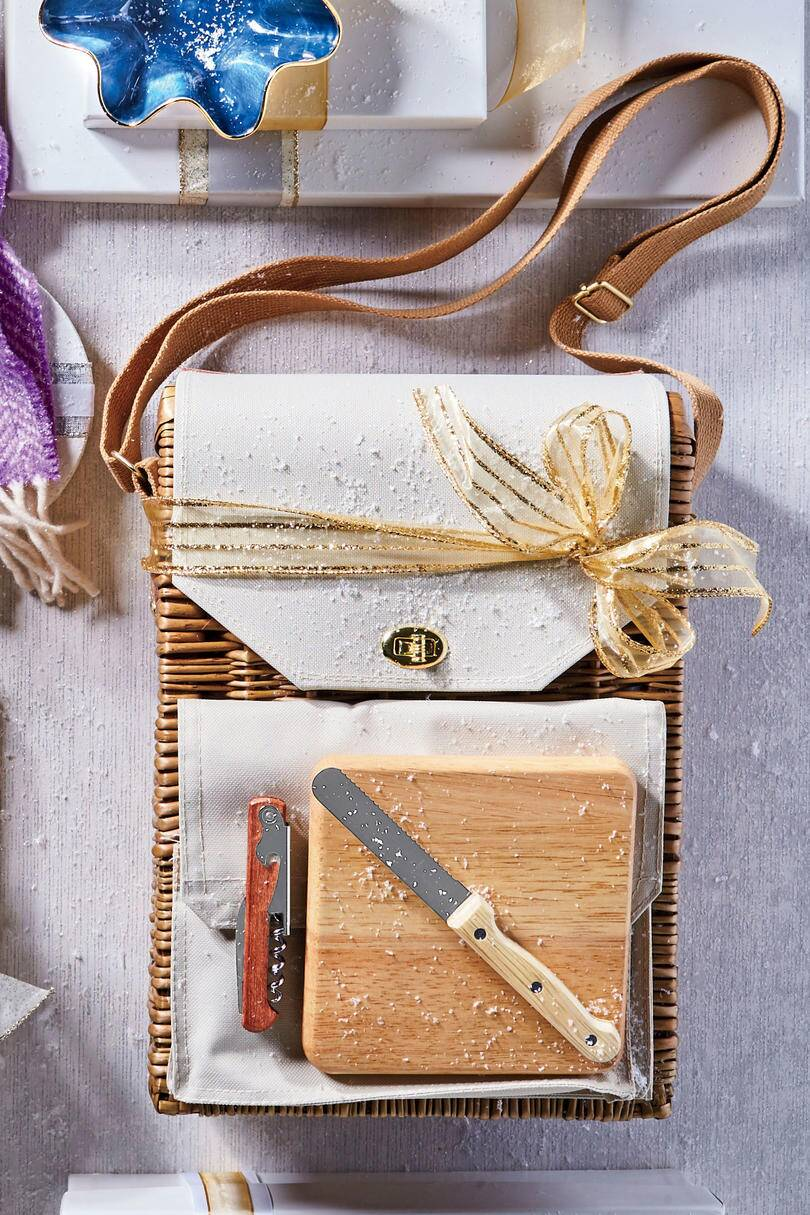 10 Trendy Christmas Gifts for Her - Southern Living