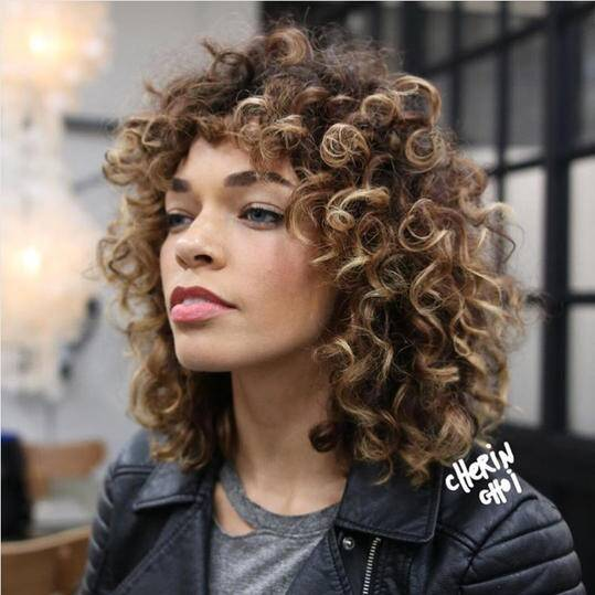 Fall 2018 Hairstyles - Southern Living