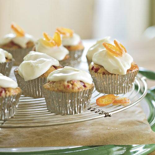 Food Gifts for Christmas - Southern Living