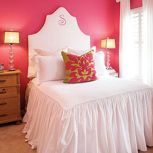 Quick and Easy Home Makeovers - Southern Living