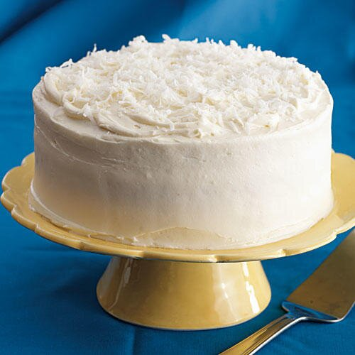 how to make a coconut cake southern living