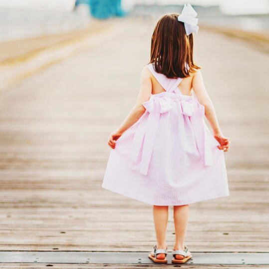 The Best Online Shops for Dressing Southern Tots - Southern Living