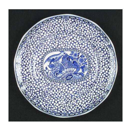 Rx 1706 Our Favorite Blue And White China Patterns Adams Chinese Bird