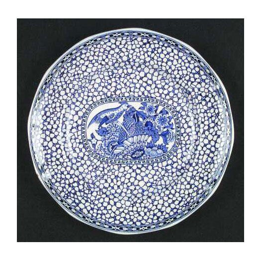 Our Favorite Blue And White China Patterns
