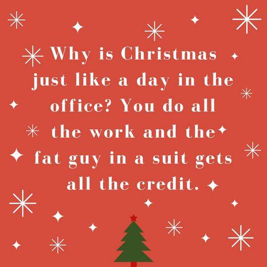Funny Christmas Quotes Worth Repeating - Southern Living
