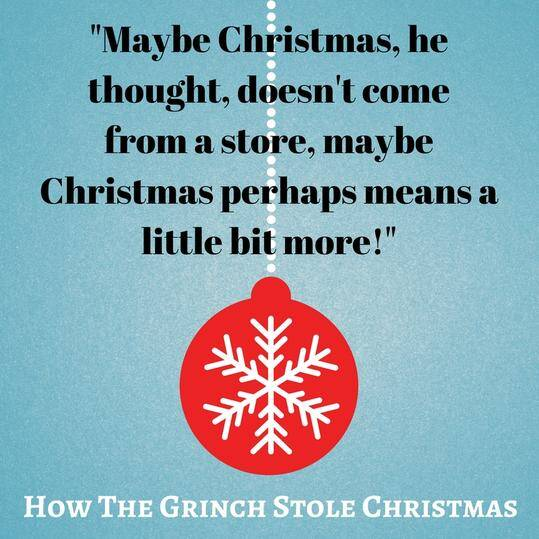 Image result for clark griswold quotes christmas