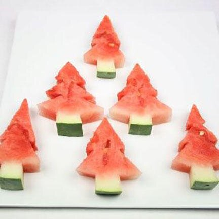 12 Christmas In July Party Ideas We Stole From Pinterest
