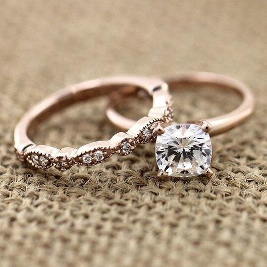 solitaire traditional gold marquise ring rings wedding diamond gallery engagement