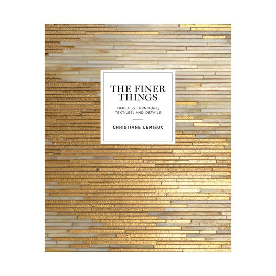 extremely inspiration new home gifts. The Finer Things  Timeless Furniture Textiles and Details Best Coffee Table Books for Housewarming Gifts Southern Living