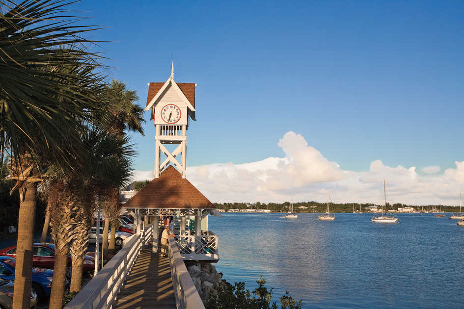 Florida West Coast Beaches Map.Travel Guide To Florida S West Coast Beaches Southern Living