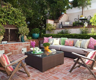 8 Tips For Choosing Patio Furniture - Why-wicker-patio-furniture-is-the-best-choice-for-your-outdoor-needs