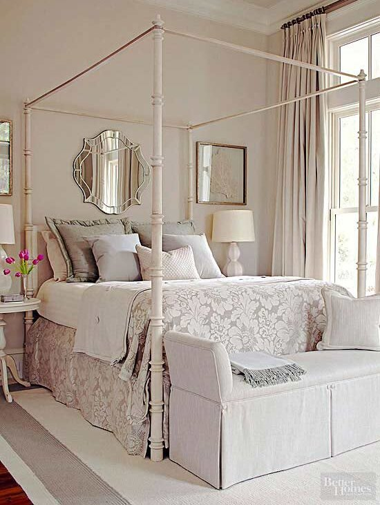 Bedroom Color Ideas Neutral Bedrooms