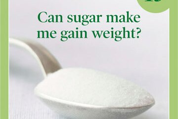 Top 15 Weight Loss Questions Answered