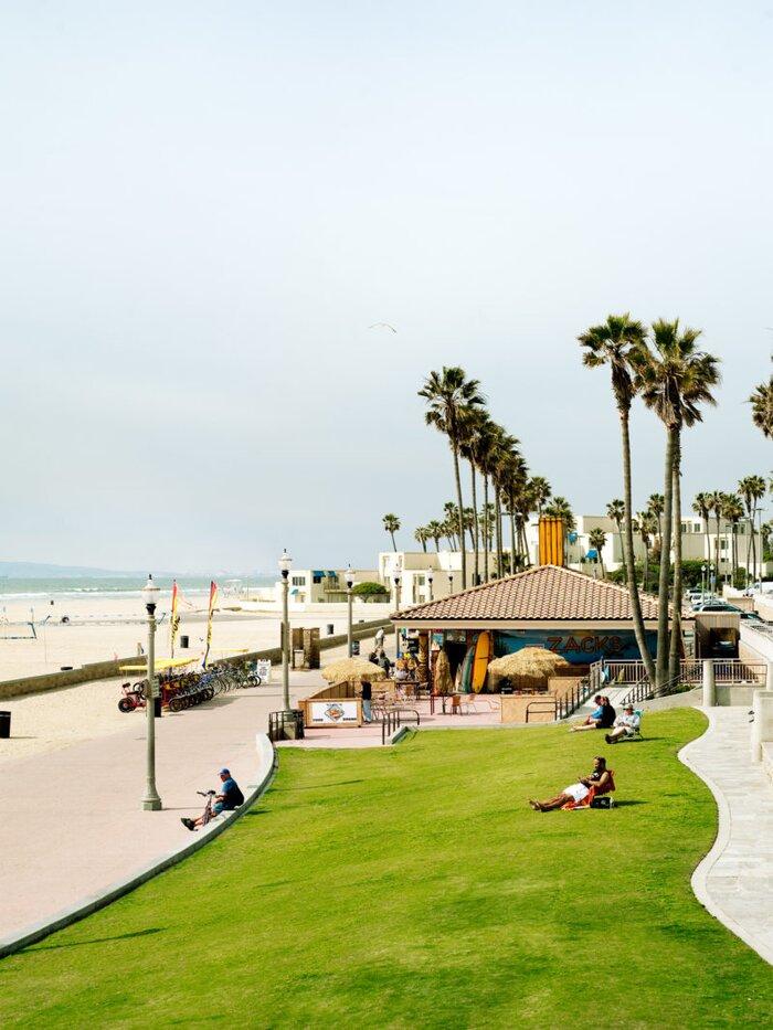 sun and surf in huntington beach ca - Olive Garden Huntington Beach