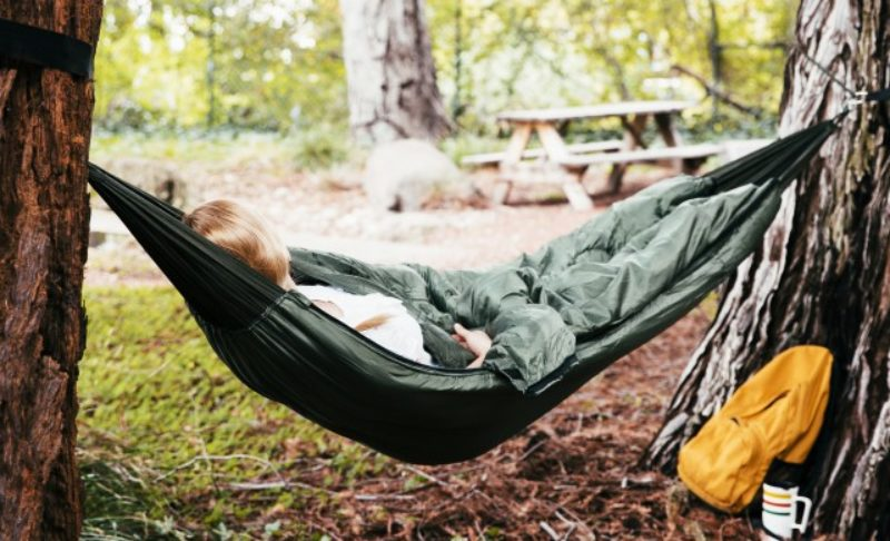 New Camping Gear To Make Your Labor Day Getaway Even Better Sunset Magazine