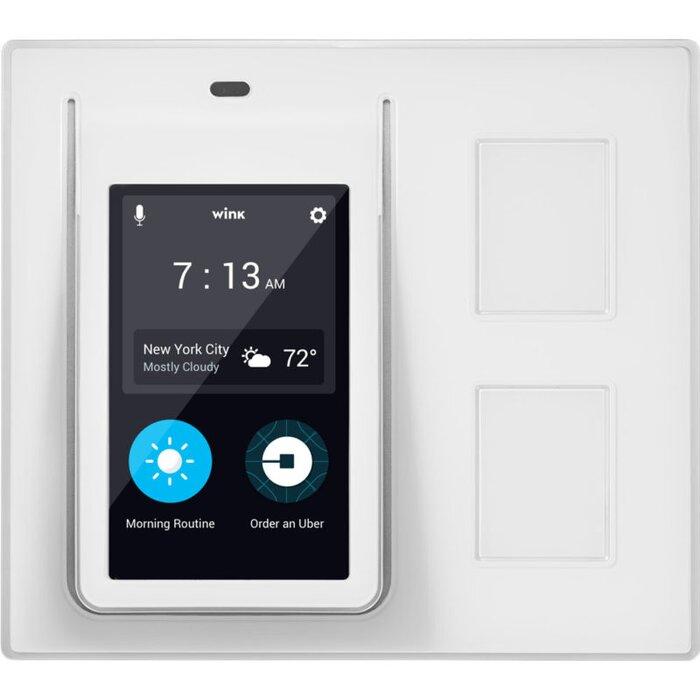 choosing the right smart home technology sunset magazine