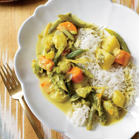 recipe: curry vegetable stew [12]