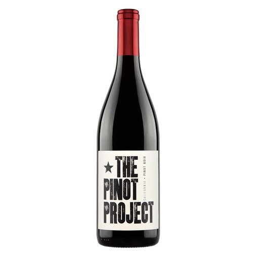 recipe: pinot noir best wine [21]