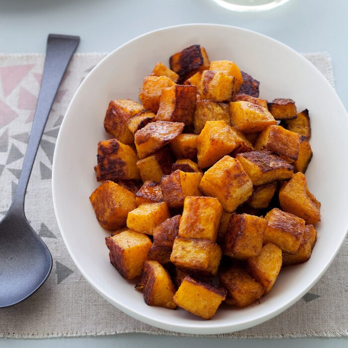 recipe: what spices go well with butternut squash [11]